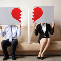 Válás - békésen és a lehető leggyorsabban?