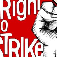 BKV sztrájk - avagy a sztrájkjogról röviden, érthetően