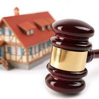ÁRVERÉSI VÉTEL - Lehet a piaci ár feléért ingatlant venni?