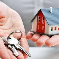 5 jogi probléma, ami miatt nem veszik meg a lakásod
