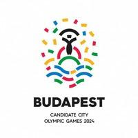 Budapest 2024 Olimpia - a helyi népszavazásról