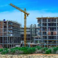 7 Jogi ok, amiért ne vegyél új építésű lakást