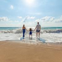 Külföldi nyaralás - elvihetem a gyermeket a válás után?