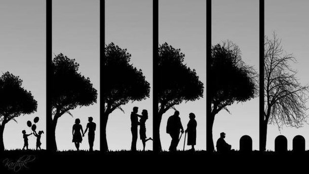 boyfriend-couple-death-forever-favim_com-3173828.jpg