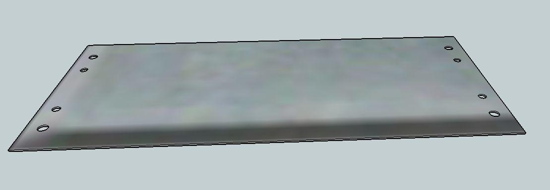 fempolc.jpg