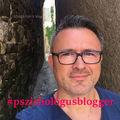 Blogolás 5 lépésben