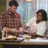 Dagasztottál már tésztát Istennel?