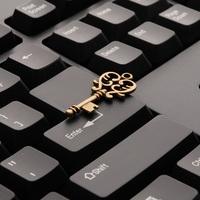 A cégen belüli kulcsemberek megtartása