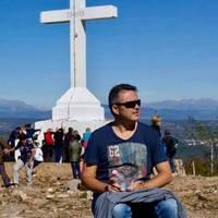 Međugorje - a működő isteni valóság
