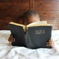 Őszinteség Istennel