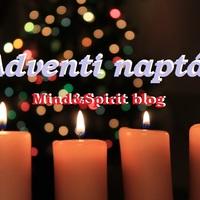 Karácsonyi inspirációk és idézetek