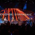 Mr Vasovski, a crossover alkimistája