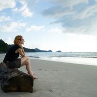 Mi a magány pozitív üzenete?