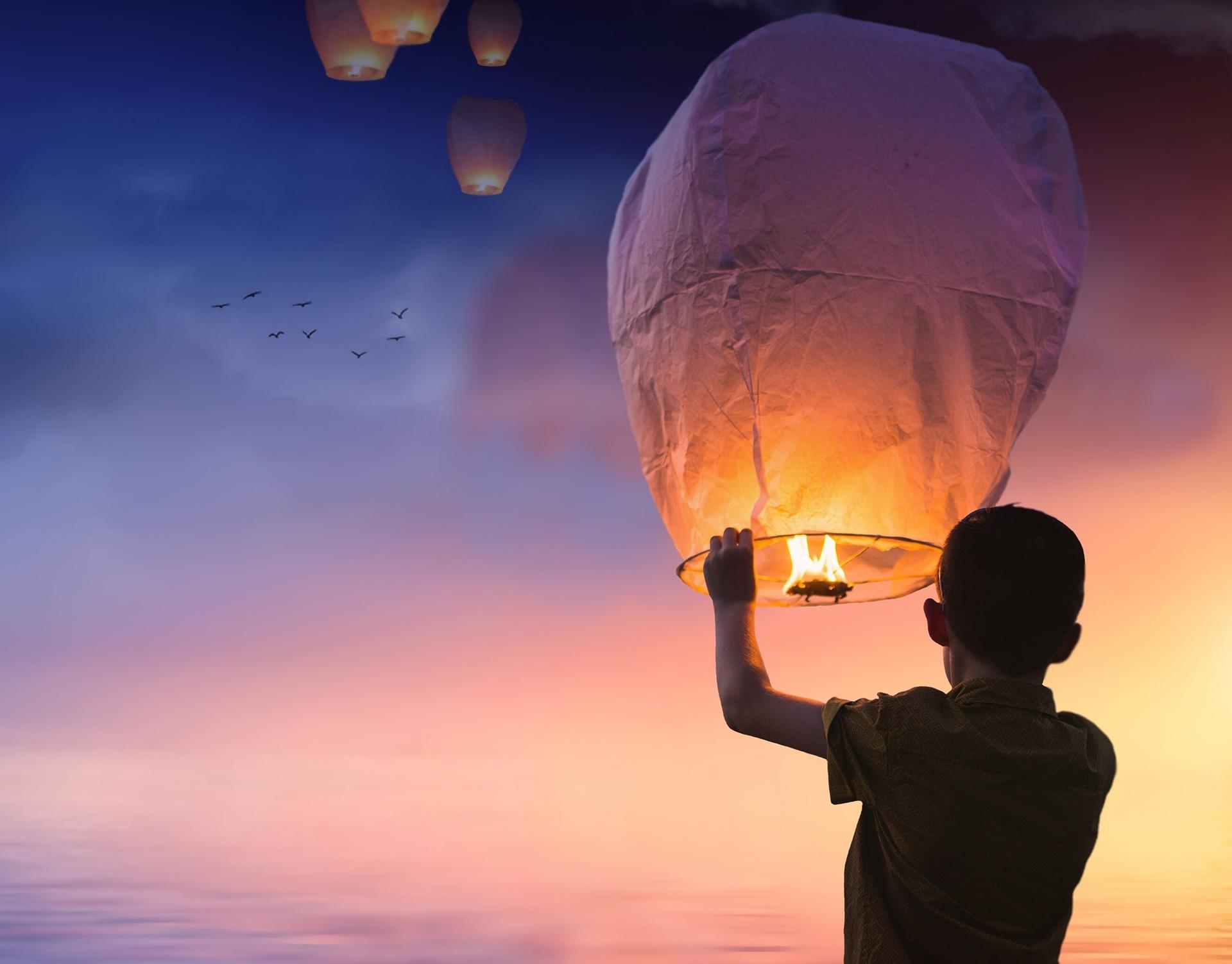 balloon-3206530_1920_1.jpg