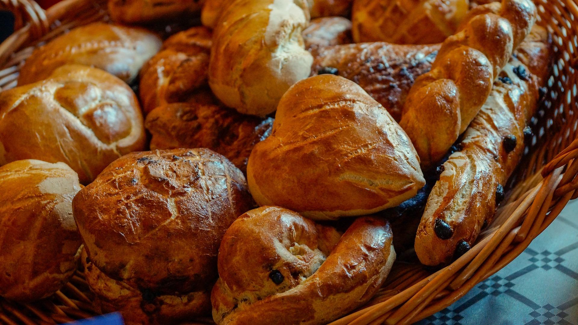 bread-812864_1920.jpg