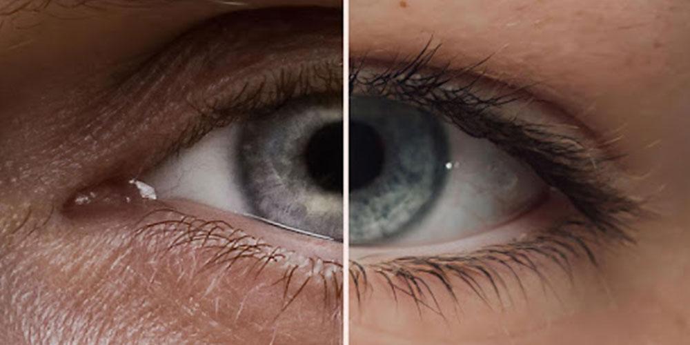 eye-eye.jpg