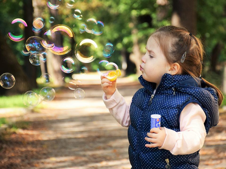 gyermek5_pixabay.jpg