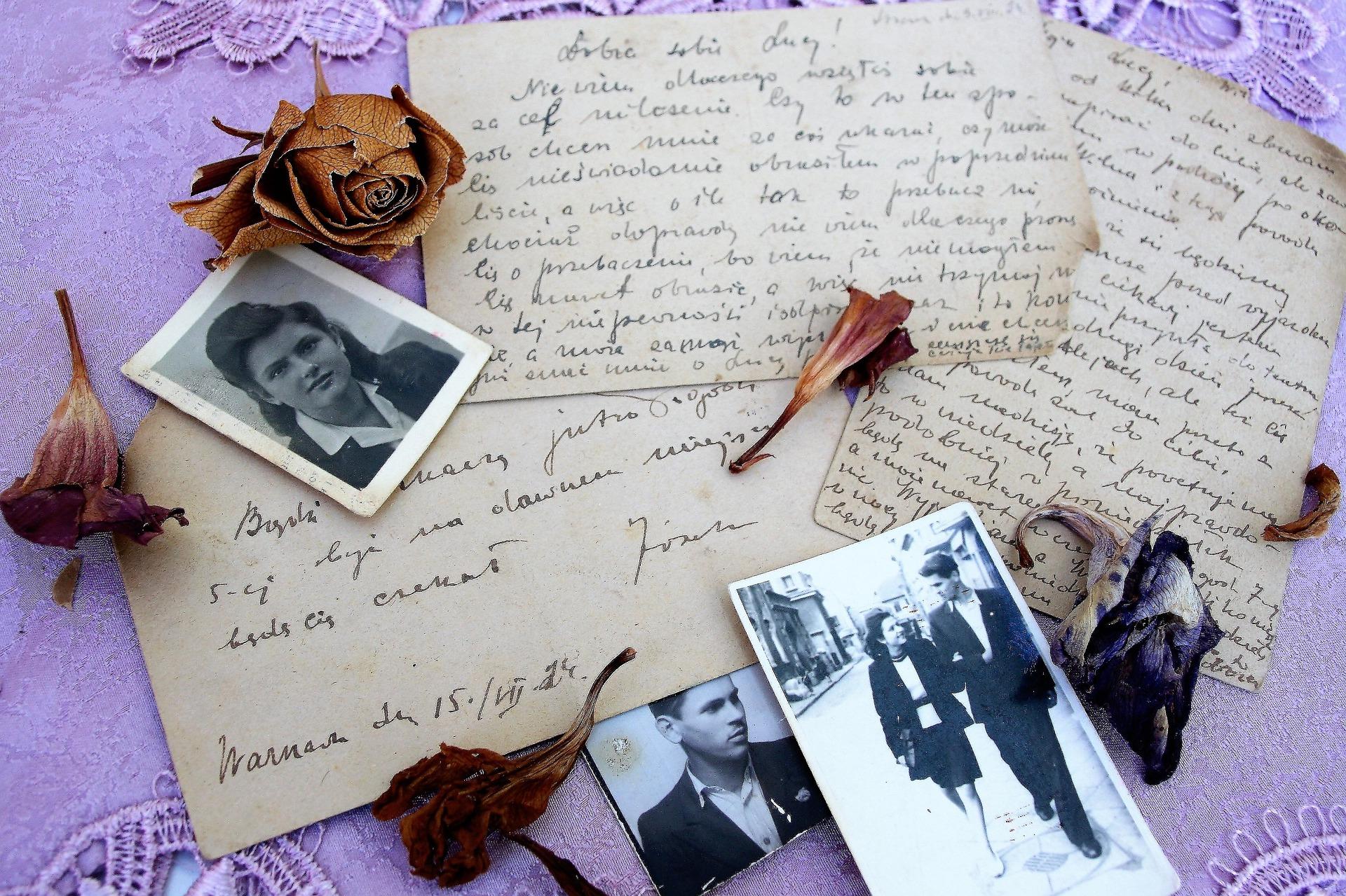 old-letter-3054262_1920.jpg