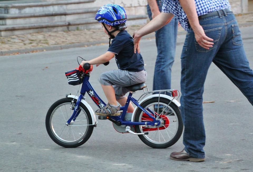 pixabay_bicikli.jpg