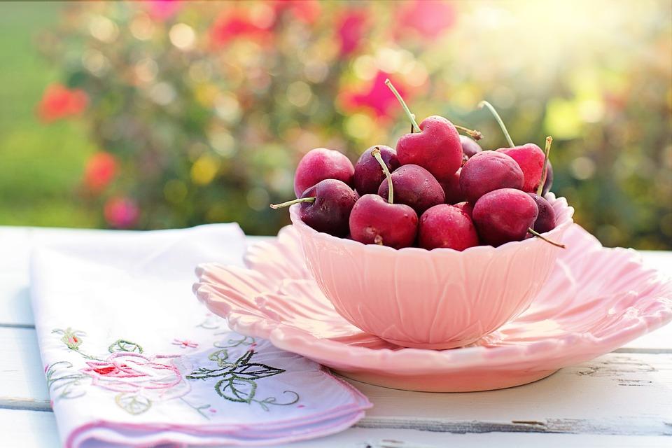 pixabay_cseresznye.jpg