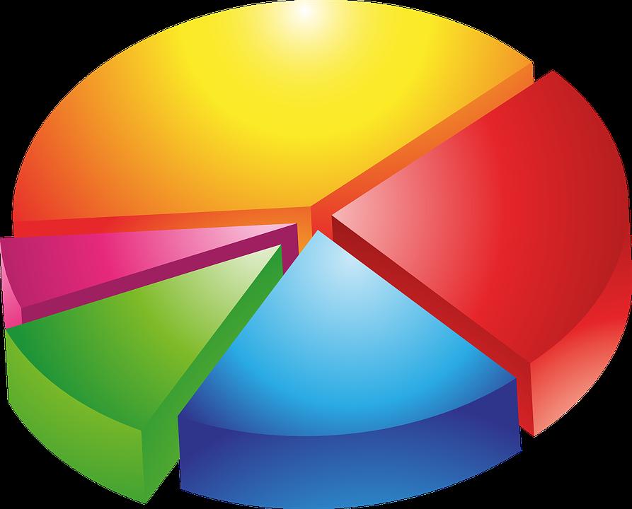 pixabay_kordiagram.png