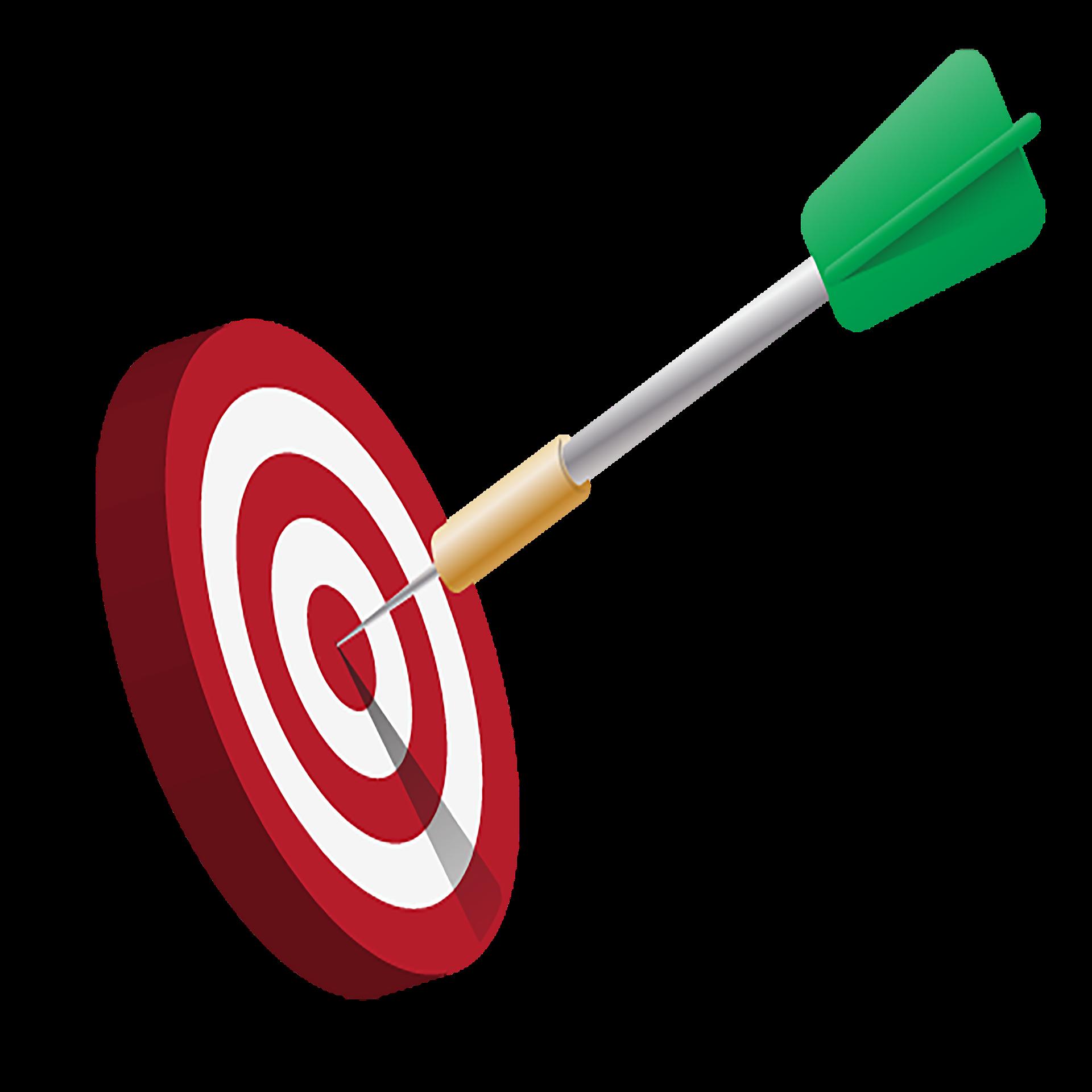target-1414788_1920.png
