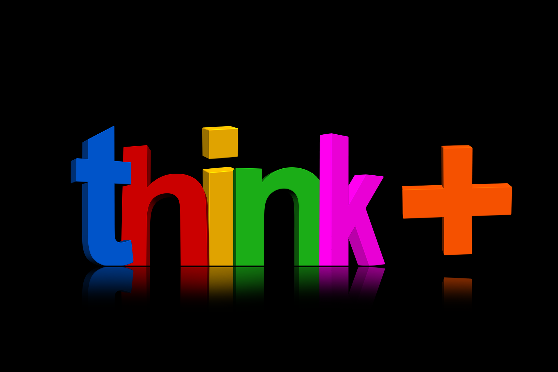 think-2661191_1920.png