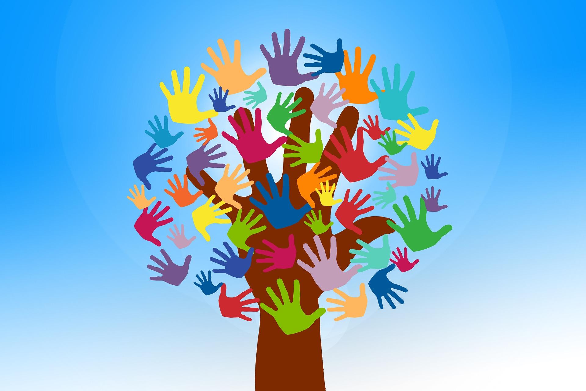 volunteers-2729695_1920.jpg