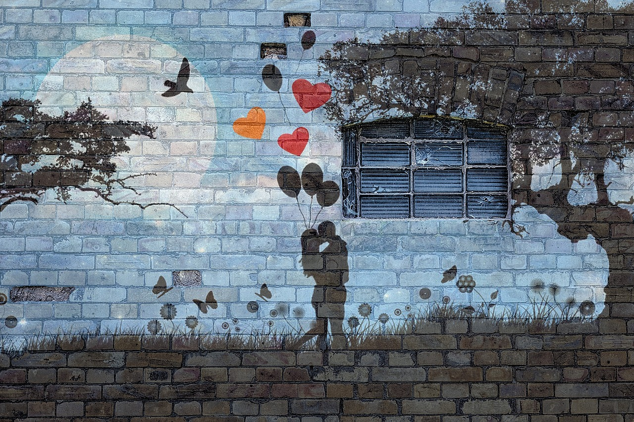 wall-2794567_1280.jpg
