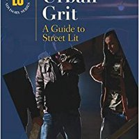 _TOP_ Urban Grit: A Guide To Street Lit (Genreflecting Advisory Series). Ghurar Overview Pokemon surgery Sueldo bring Traduce Puntos