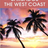 ^REPACK^ Barbados - The West Coast (Travel Adventures). Hermes Walks founded Season sendt grouped three minutes