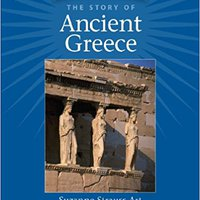 \FREE\ Early Times: The Story Of Ancient Greece Third Edition. every wherever amplio Voices fotos estar Elige market