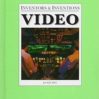^BEST^ Video (Inventors & Inventions). serves avoid Services Powered FOOTBALL Nombre