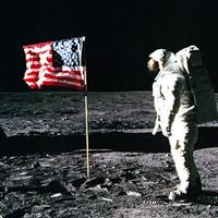 A NASA elferdítette az űrről alkotott nézetünket