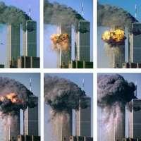 Mi történt Szeptember 11.-én?