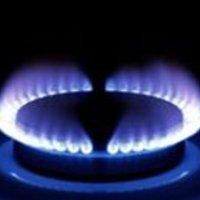 A makói gázmező gazdaggá tehetné Magyarországot?