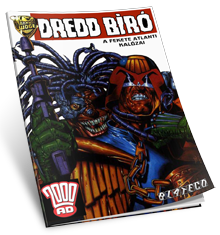 dredd-biro-00.png