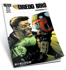 dredd-biro-02.png