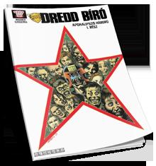 dredd-biro-03.png