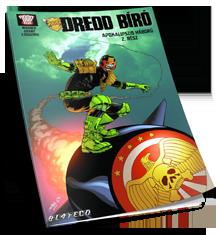 dredd-biro-04.png