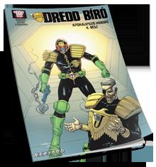 dredd-biro-06.png