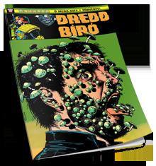 dredd-biro-09.png