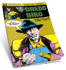 dredd-biro-11.png