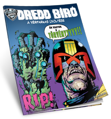 dredd-biro-14.png