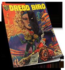 dredd-biro-15.png