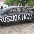 Cenzúrával ünnepelte '56-ot a Józsefváros Újság