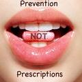 Vita az egészségügyről, folytatás