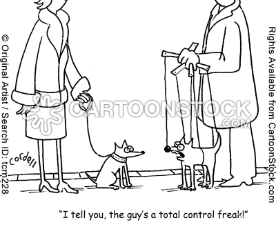 animals-control_freak-control-dogs-puppet-puppetry.jpg