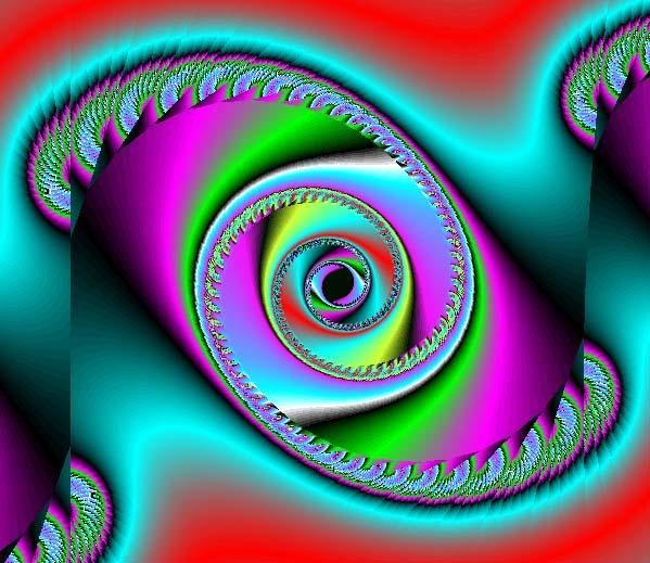 x-spiney.jpg