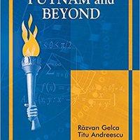 Putnam And Beyond Ebook Rar
